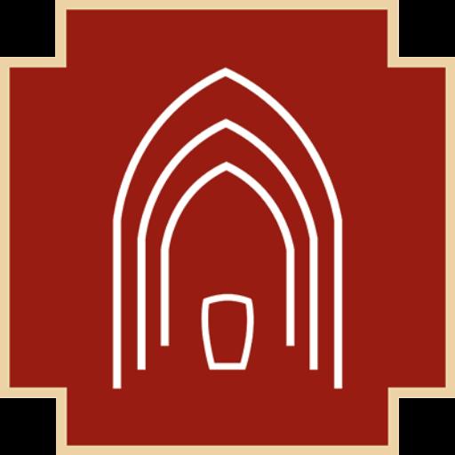 kolumbarium-Logo